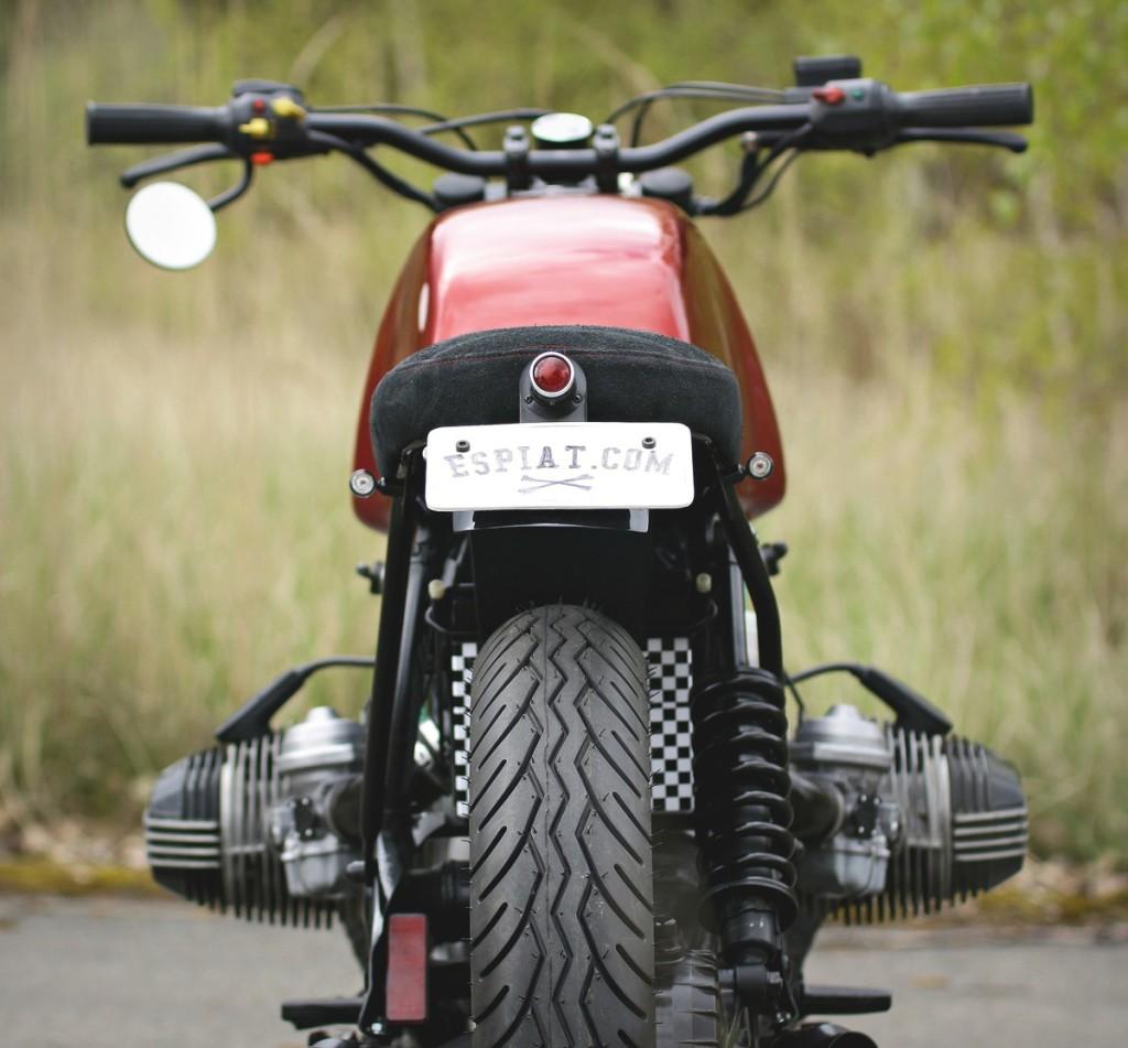 BMW-R80-Brat-Tracker-7