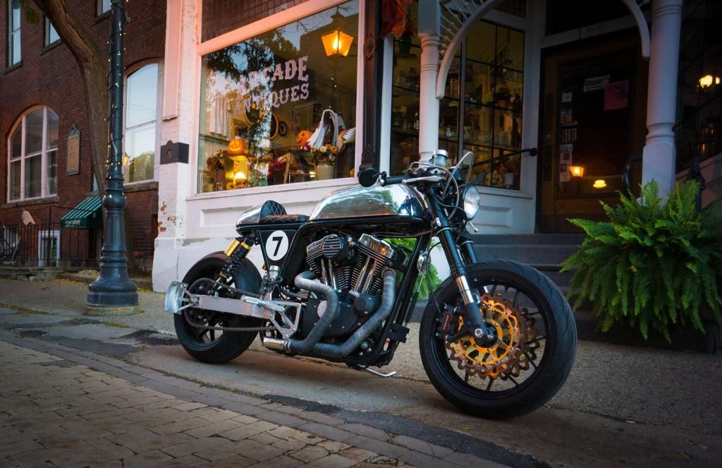 Harley-Sportster-Cafe-Racer-8