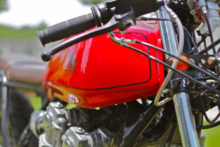 Honda-CB750-Brat-Cafe-Racer-13