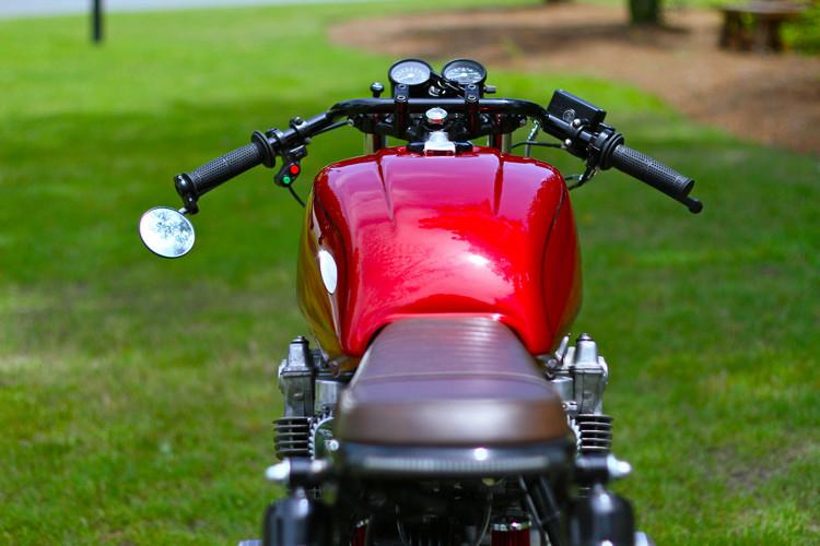 Honda-CB750-Brat-Cafe-Racer-14