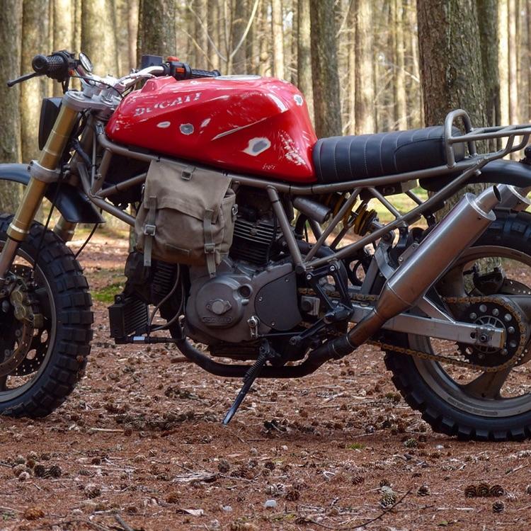 Ducati-750SS-Scrambler-1