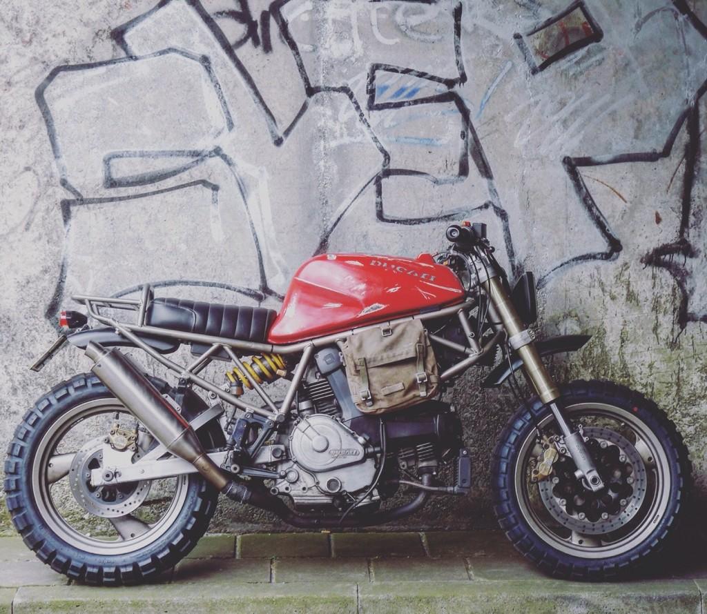 Ducati-750SS-Scrambler-2
