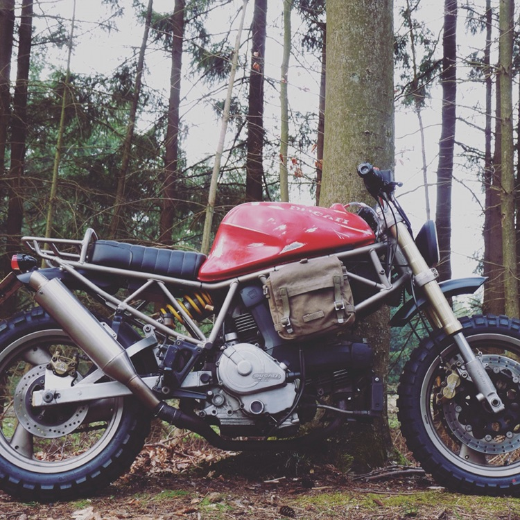 Ducati-750SS-Scrambler-3