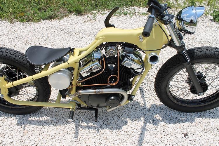 Yamaha-XV250-Bobber-5