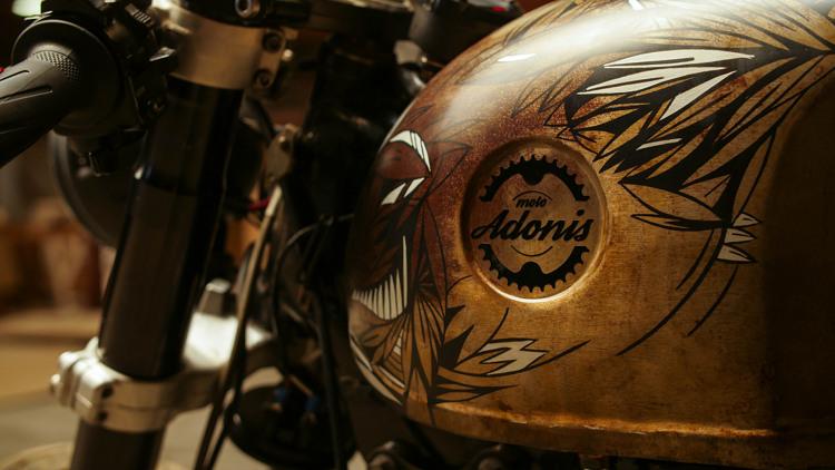 Yamaha-XV750-Cafe-Racer-7