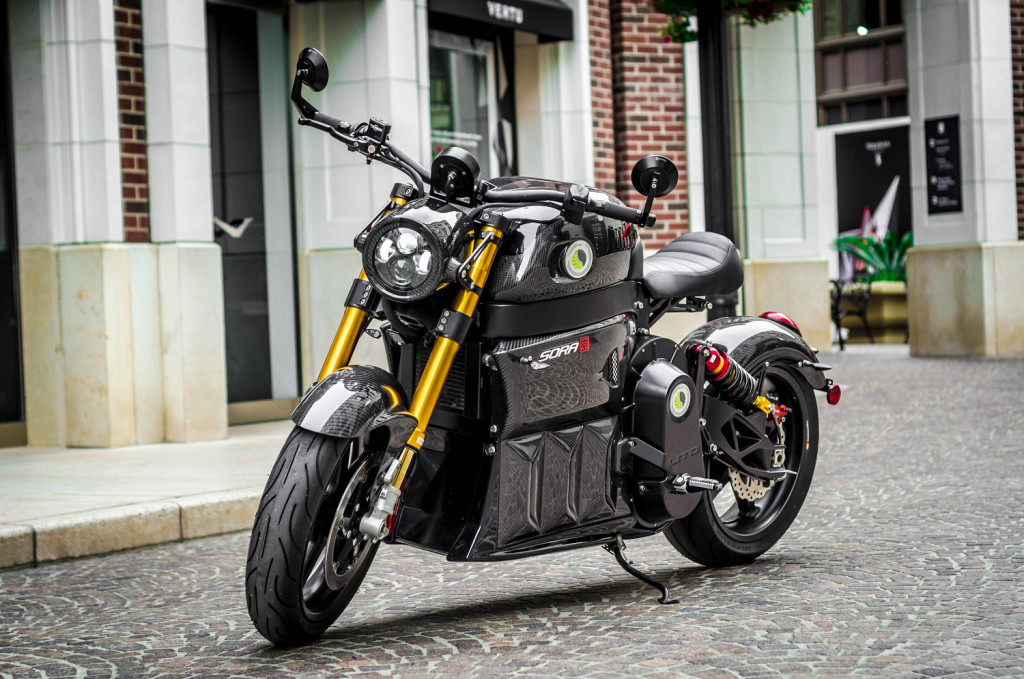 Hawaii-Five-O-Motorcycle