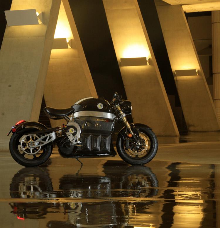 Hawaii-Five-O-Motorcycle-Lito-SORA-5