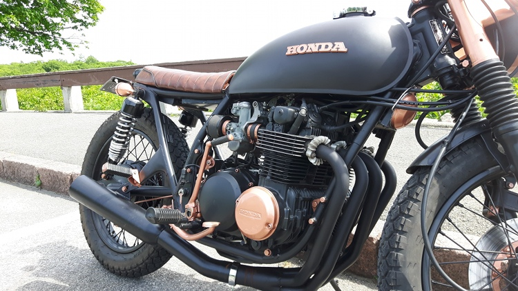 Honda-CB500-Brat-3