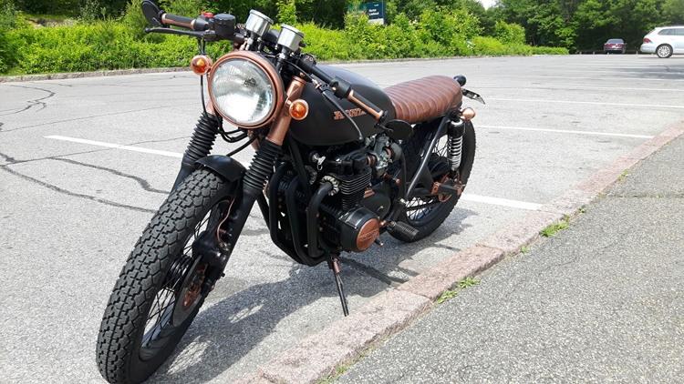 Honda-CB500-Brat-8