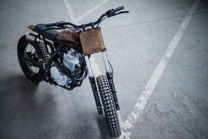 Honda-NX650-Street-Tracker-2