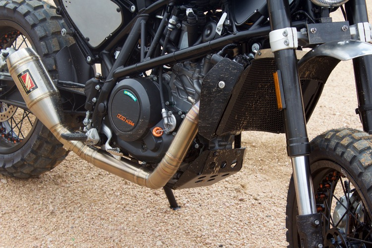 KTM-Duke-Scrambler-5