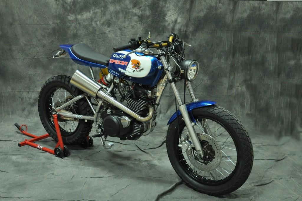Yamaha-SR250-Tracker-3