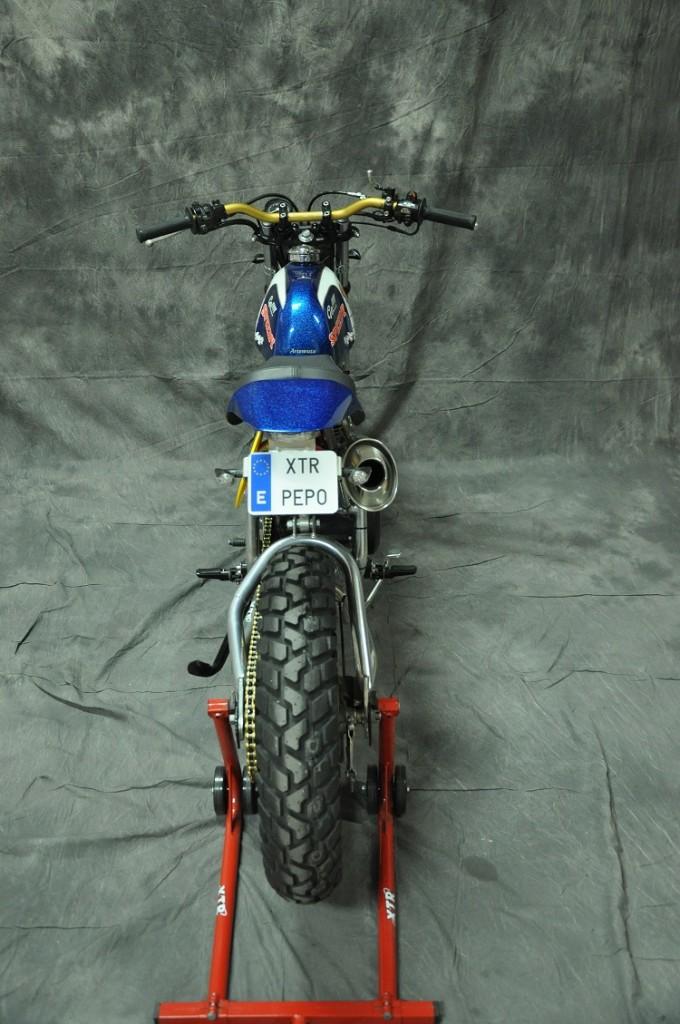 Yamaha-SR250-Tracker-6