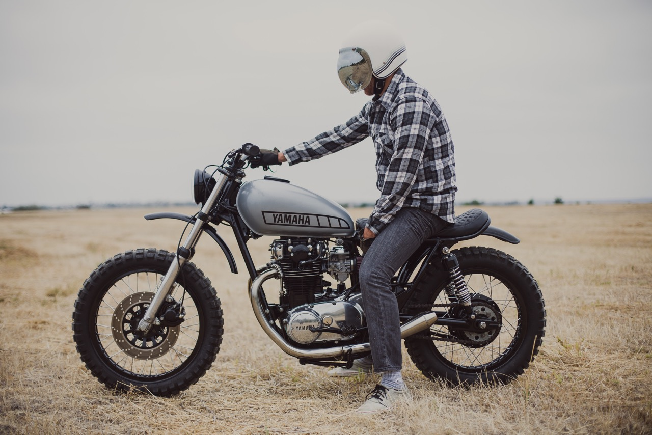 Yamaha XS650 Scrambler by Therapy Garage – BikeBound on it 250 wiring diagram, xs400 wiring diagram, xv920 wiring diagram, virago wiring diagram, xv535 wiring diagram, cb750 wiring diagram, chopper wiring diagram, yz426f wiring diagram, xj650 wiring diagram, fj1100 wiring diagram, xvz1300 wiring diagram, xj550 wiring diagram, fz700 wiring diagram, xj750 wiring diagram, xs850 wiring diagram, xt350 wiring diagram, xs360 wiring diagram, yamaha wiring diagram, xvs650 wiring diagram, xs1100 wiring diagram,