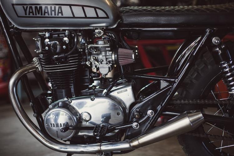 Yamaha-XS650-Scrambler-5