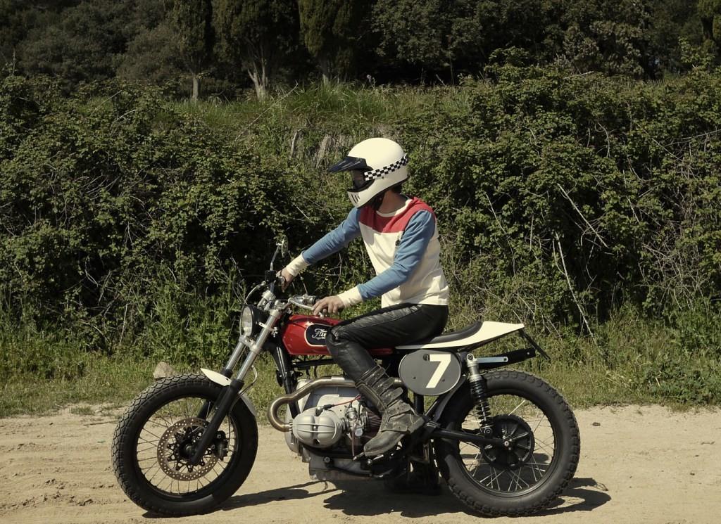 BMW-R100-Street-Tracker-2