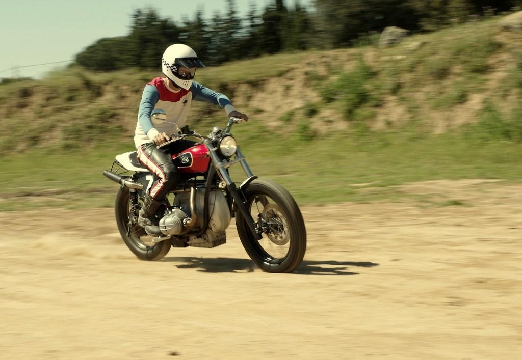 BMW-R100-Street-Tracker-5