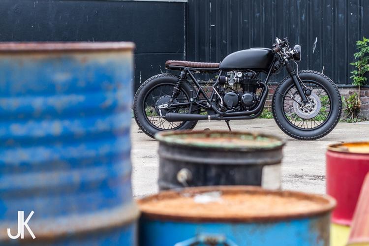 Honda-CB550-Brat-Bike-6