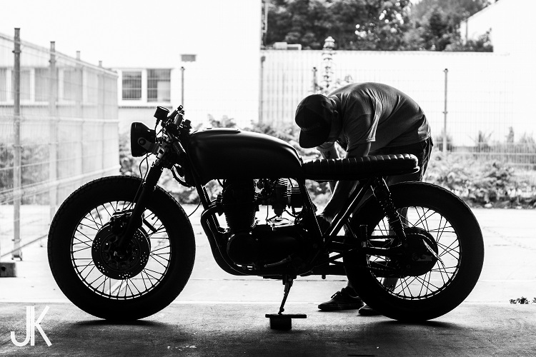 Honda-CB550-Brat-Bike-9