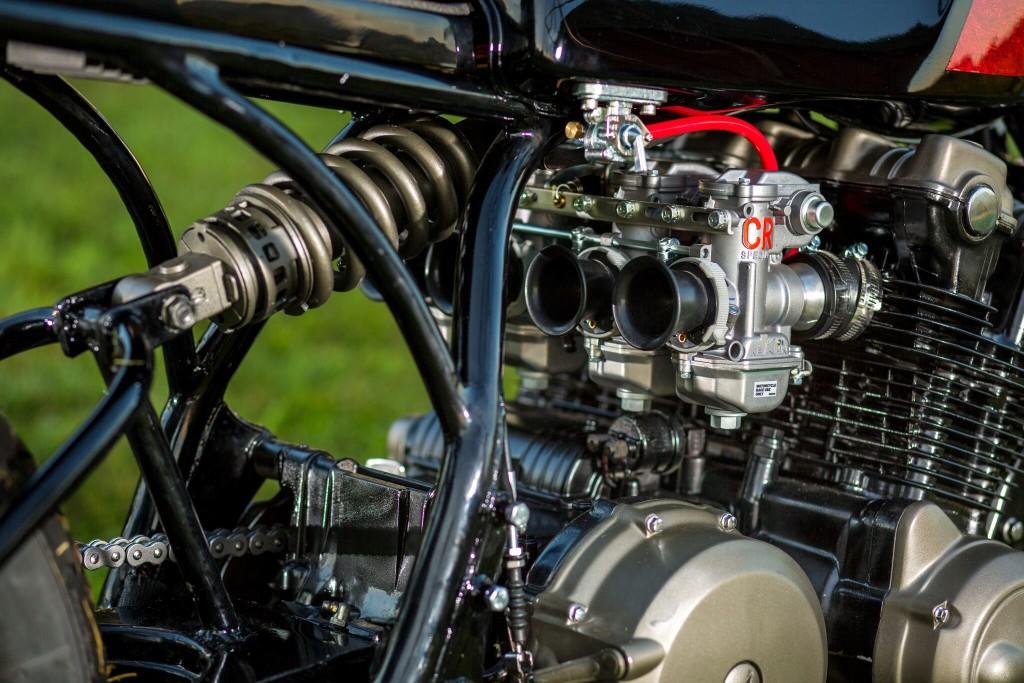Honda-CB750L-Cafe-Racer-3