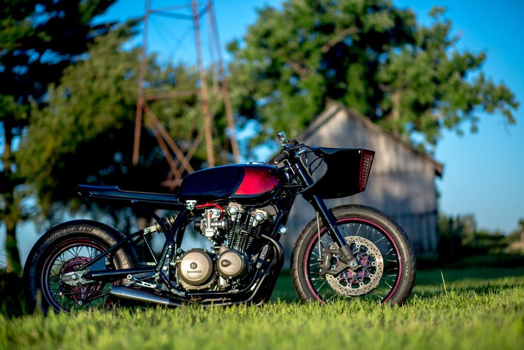 Honda-CB750L-Cafe-Racer-7