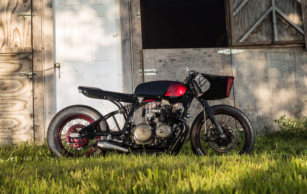 Honda-CB750L-Cafe-Racer-8