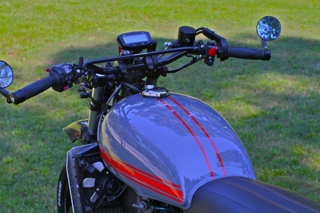 Kawasaki-KLR650-Tracker-6