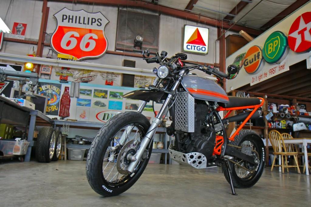 Kawasaki-KLR650-Tracker-9