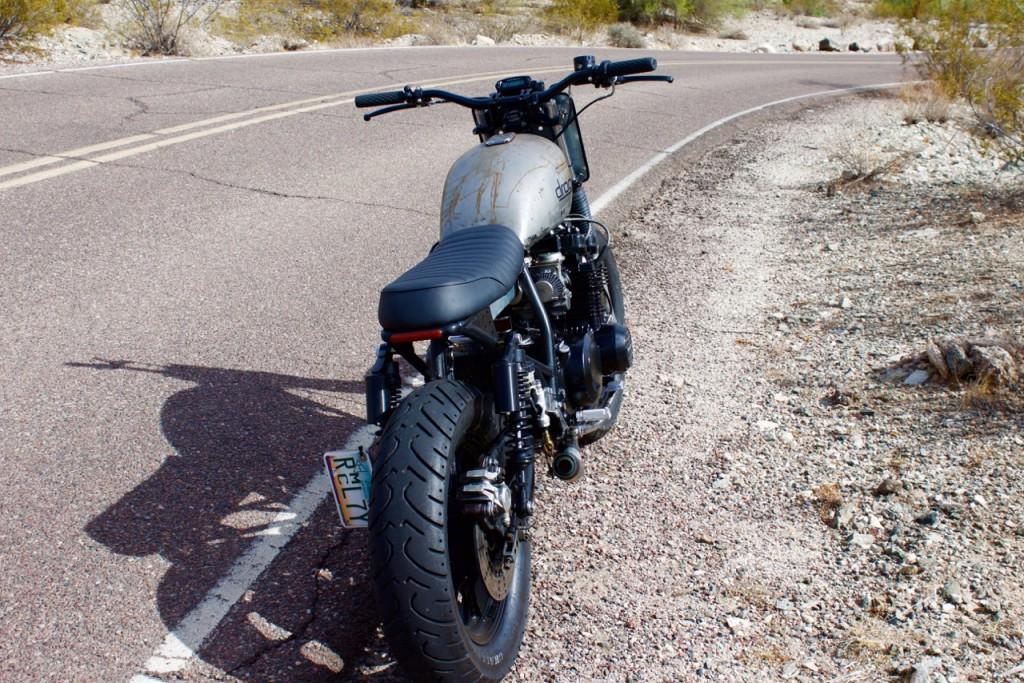 Kawasaki-KZ750-Brat-Bike-10