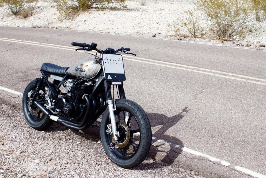Kawasaki-KZ750-Brat-Bike-6