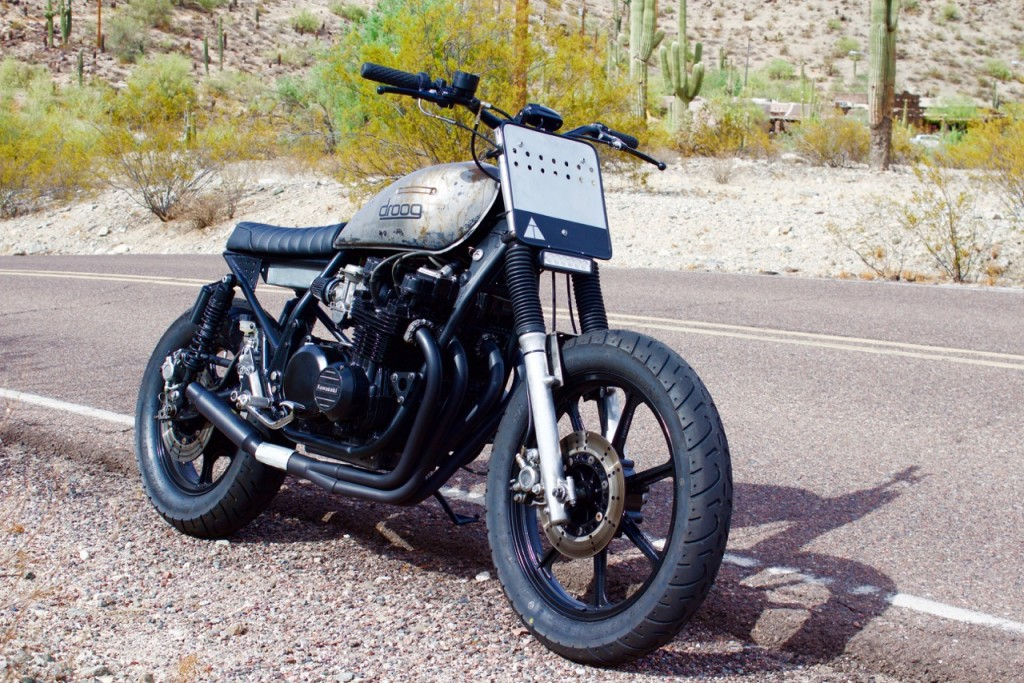 Kawasaki-KZ750-Brat-Bike-8