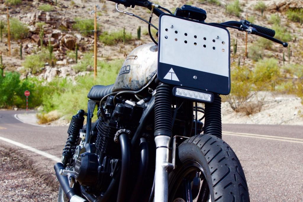 Kawasaki-KZ750-Brat-Bike-9
