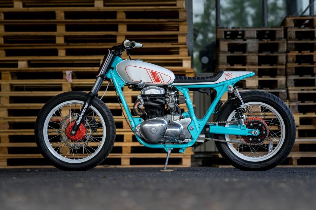 Kawasaki-W650-Tracker-1