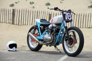 Kawasaki-W650-Tracker-7