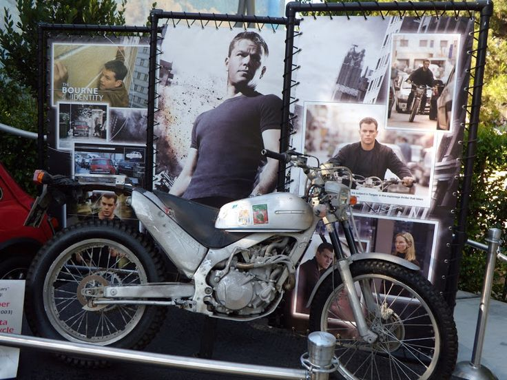 Bourne-Ultimatum-Bike