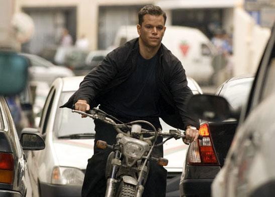 Bourne-Ultimatum-Matt-Damon-Motorcycle