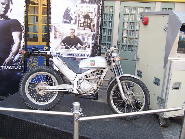 Bourne-Ultimatum-Motorcycle-2