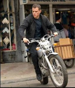 Bourne-Ultimatum-Motorcycle-Chase