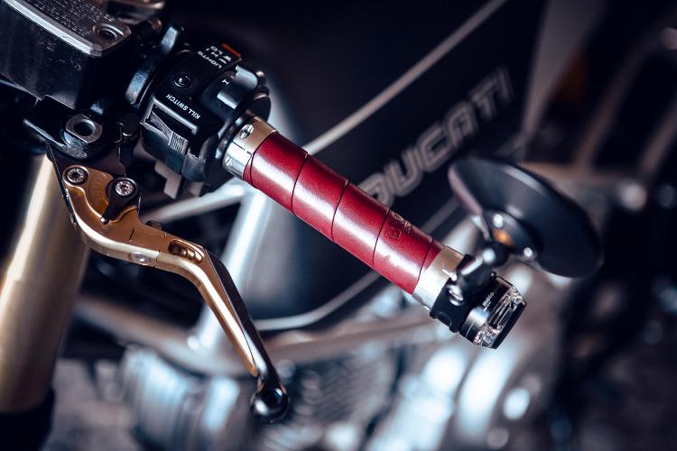 Ducati-Monster-600-Cafe-Racer-13