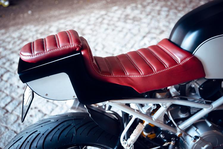 Ducati-Monster-600-Cafe-Racer-3