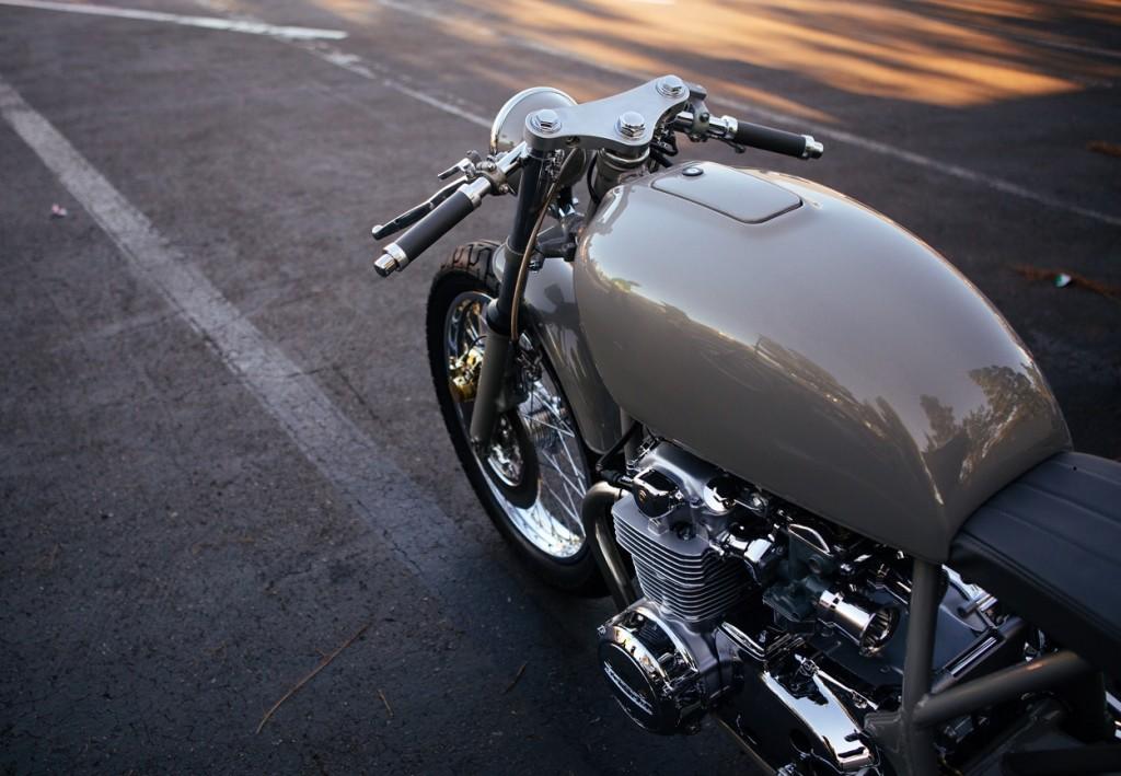 Honda-CB550K-Cafe-Racer-3