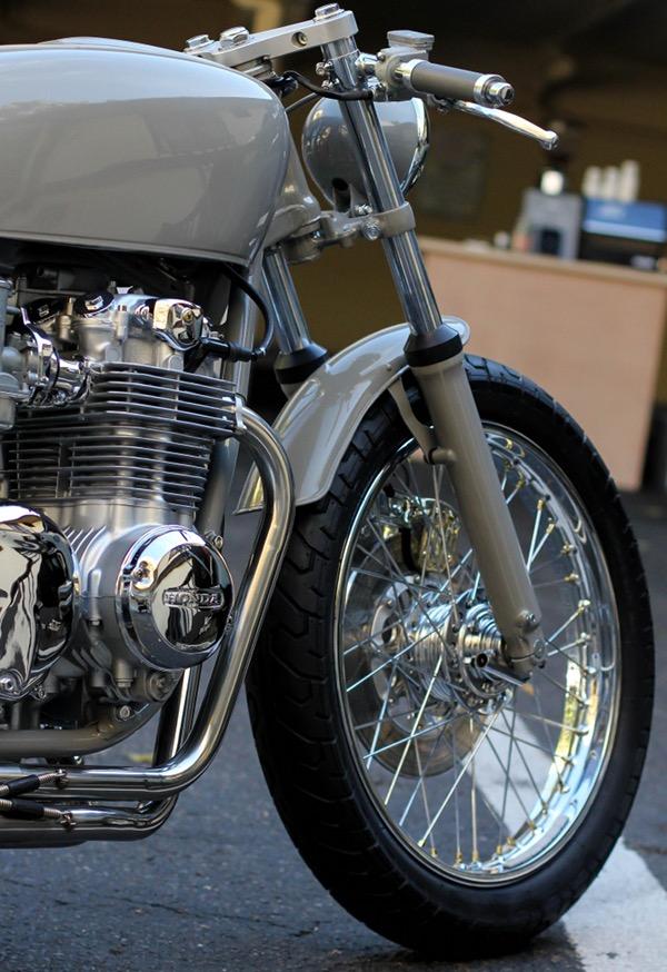 Honda-CB550K-Cafe-Racer-4