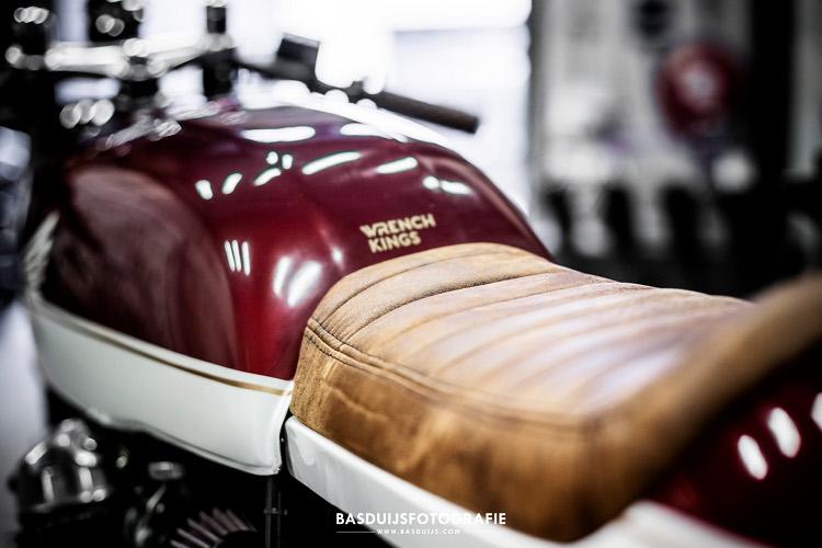 Honda-CB750F-Cafe-Racer-5