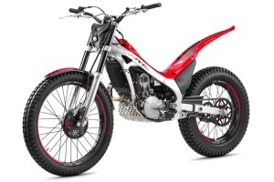 Honda-Montesa-Cota-4RT260-Bourne-Ultimatum