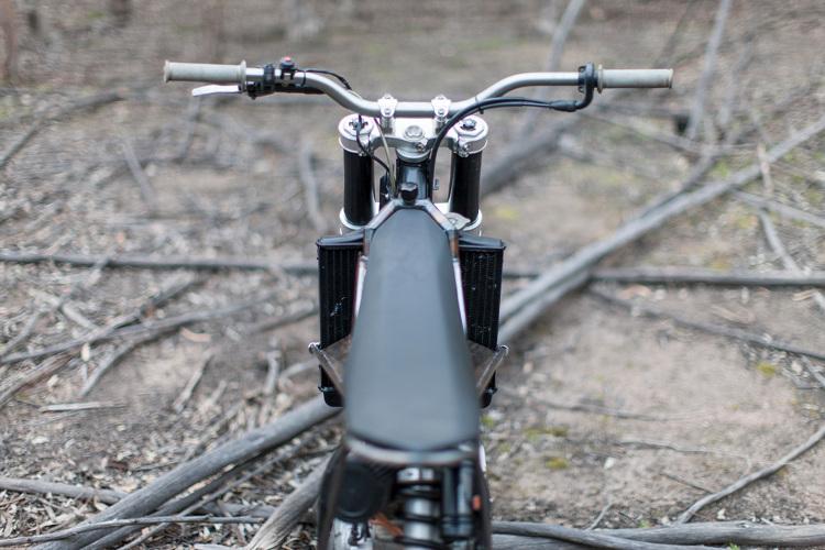 KTM-Tracker-4