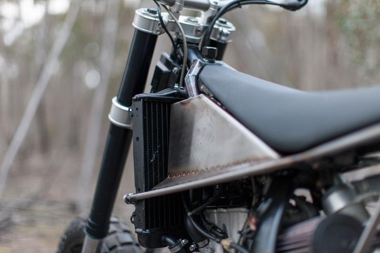 KTM-Tracker-5