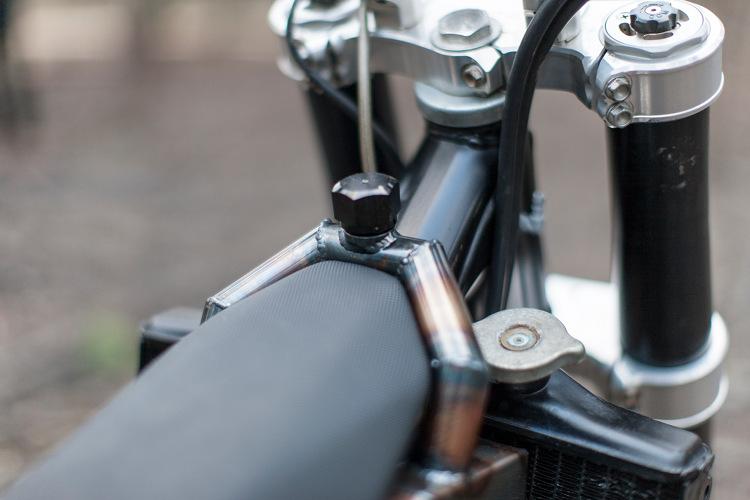 KTM-Tracker-6