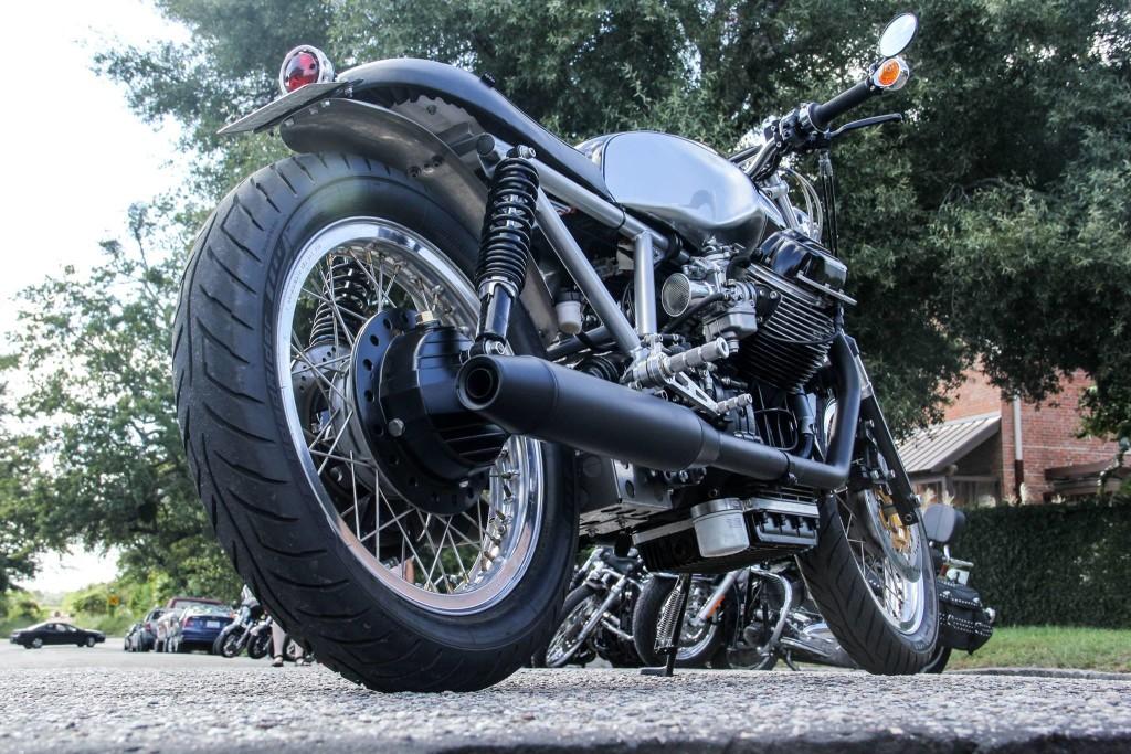 Moto-Guzzi-850-T-Cafe-Racer-11