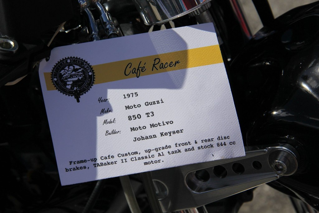 Moto-Guzzi-850-T-Cafe-Racer-2