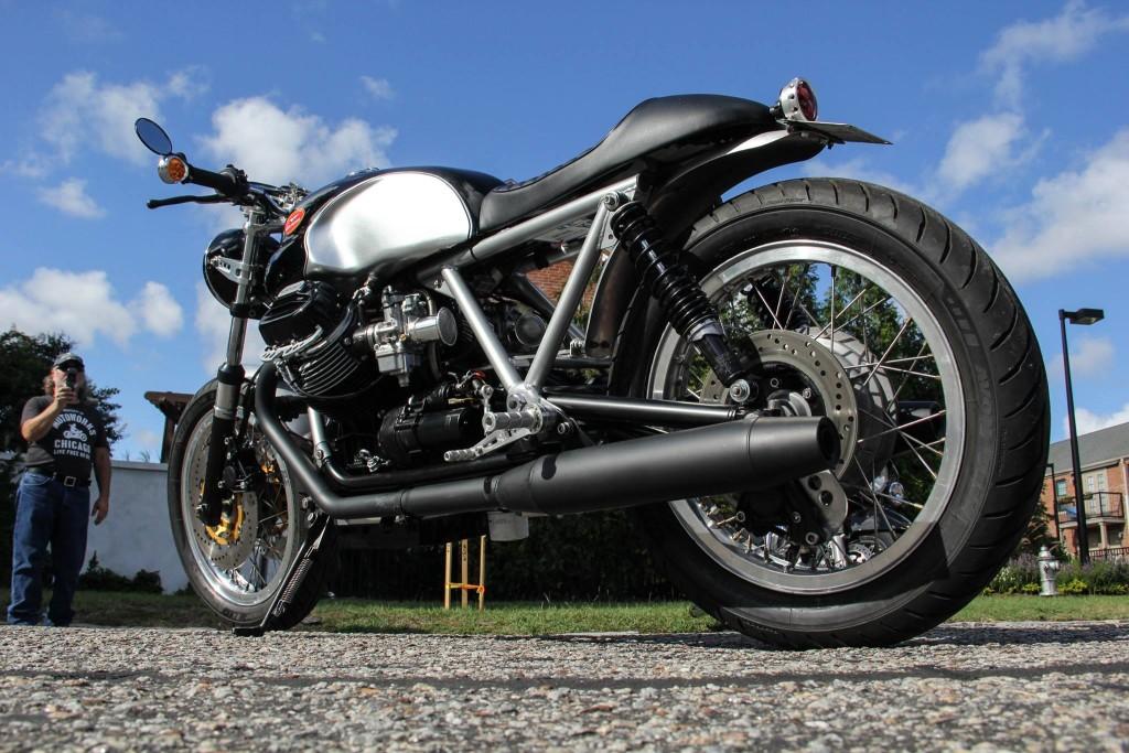 Moto-Guzzi-850-T-Cafe-Racer-9